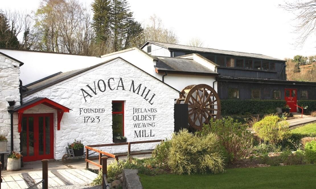 Avoca Village store image